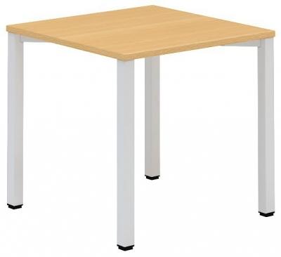ALFA 200 Stůl kancelářský 200, Buk