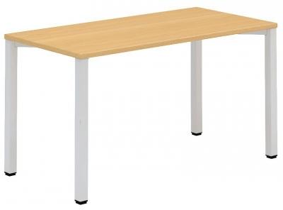 ALFA 200 Stůl kancelářský 206, Buk