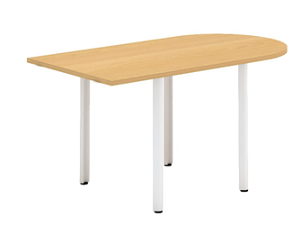ALFA 100 Přísed Deska 800x1500x25, Buk