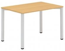 ALFA 200 Stůl kancelářský 202