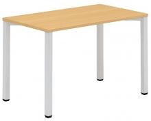 ALFA 200 Stůl kancelářský 205