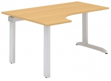ALFA 300 Stůl kancelářský 308