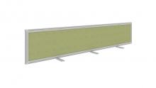 ALFA 600 Paravan MD 370 x1800