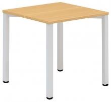 ALFA 200 Stůl kancelářský 200
