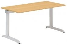 ALFA 300 Stůl kancelářský 303