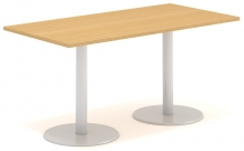 ALFA 400 Stůl konferenční 403
