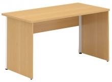 ALFA 100 Stůl kancelářský 106