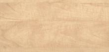 ALFA 100 Přísed 1425x400x25, Divoká hruška