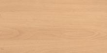 ALFA 200 Stůl kancelářský 221 Levý