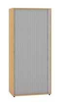 ALFA 500 Skříň Žaluziová