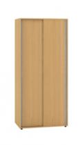 ALFA 500 Skříň 800x450x1780